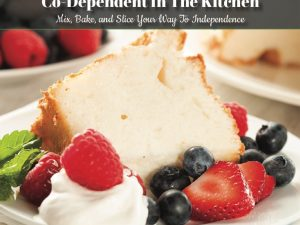 Co Dependent In The Kitchen