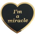 miracle pin
