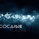 Cocaine graphic