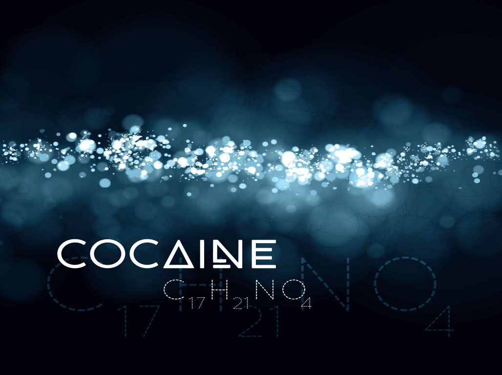Cocaine effects on sexuality and reproduction