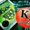 K Spice