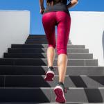 exercise addiction