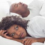 Woman resents husband
