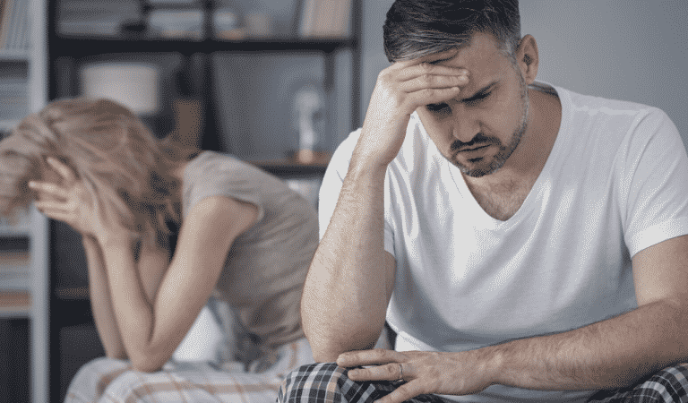 10 Tips For Relationship Expectations