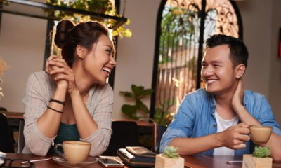 where to find healthy date