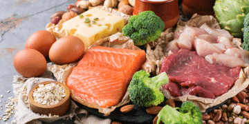 Balance-your-blood-sugar-with-protein