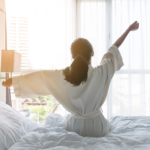 Get-enough-sleep-for-to-balance-blood-sugar