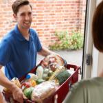 mindful-shopping-balances-blood-sugar