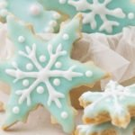 secret sugar cookies recipe