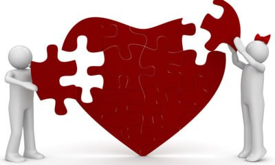 Recovery contract can mend broken heart