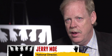 Jerry-Moe-interveiw-