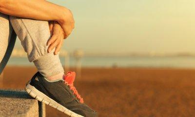 isolated teen hurt by mental illness stigma