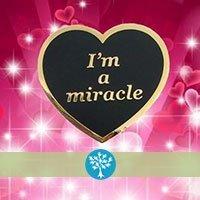 Small-miracle-pin