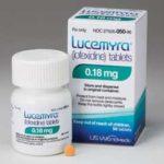 lofexidine2