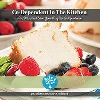 cookbook-picture