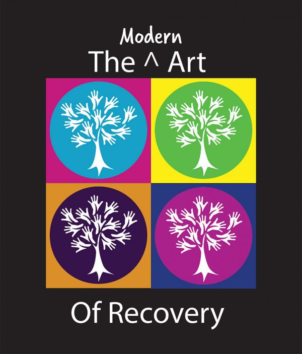Modern Art Of Recovery