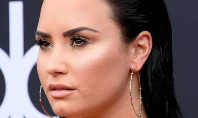 Demi Lovato Overdose