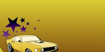 Grief-Relief-Mustang-GT