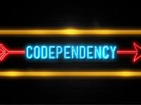 Codependency relapse