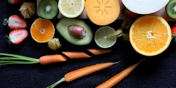 10-Best-Weight-Loss-Foods