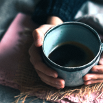 5-Ways-To-Actually-Stick-To-A-Morning-Ritual