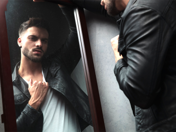 5-Ways-To-Live-With-A-Narcissist