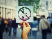 Stop-drinking-symbol