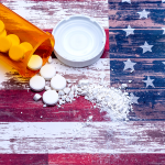 All-The-Facts-About-America's-Opioid-Addiction