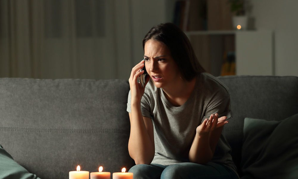 woman-sitting-in-dark