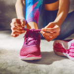 Recovery fitness is more than exercise