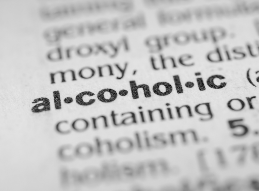 The Secret Of Getting Into An Alcoholic's Mind  –