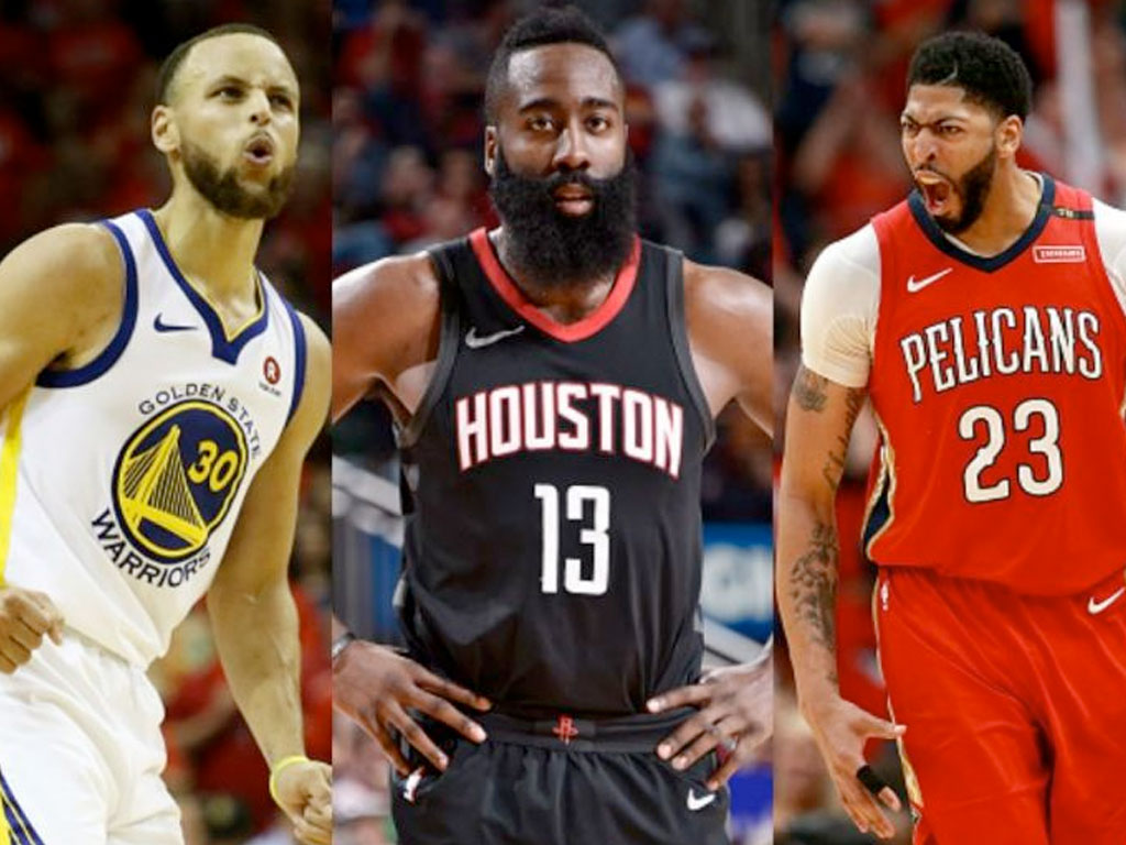 Are Social Media & Anxiety Making NBA Players Miserable?  –