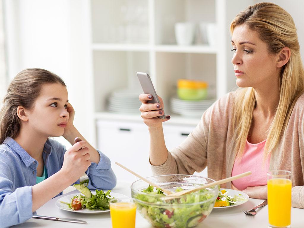 woman sad about digital abuse