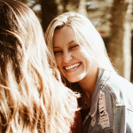 10-Ways-To-Help-Keep-Your-Teen-Off-Drugs