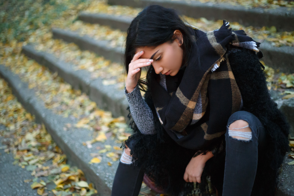 More Millennials Are Dying 'Deaths of Despair,' as Overdose and Suicide Rates Climb  –