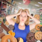 junk food addiction