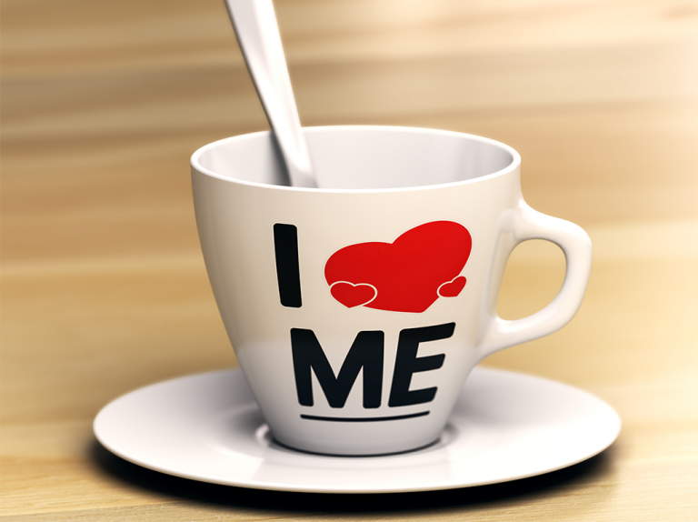 traits-of-narcissists-they-love-only-themselves
