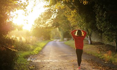 exercise can make you smarter