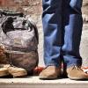combat veterans and mental illness