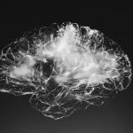alcohol abuse and brain damage