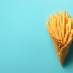 addictive salty snacks