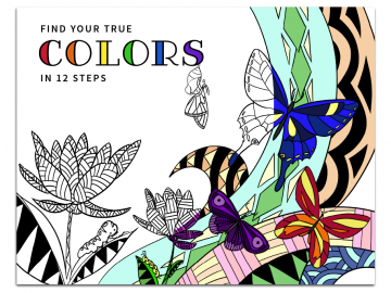 find-your-true-colors-