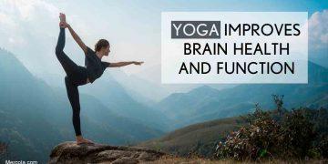 07-05-yoga-for-brain-health-fb