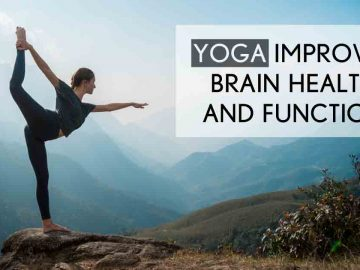 07-05-yoga-for-brain-health-fb