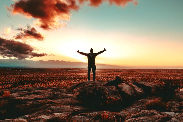 How-to-Practice-Joy-and-Bravery