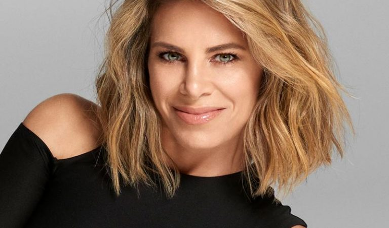 My Best Fitness Motivation Tips | Jillian Michaels