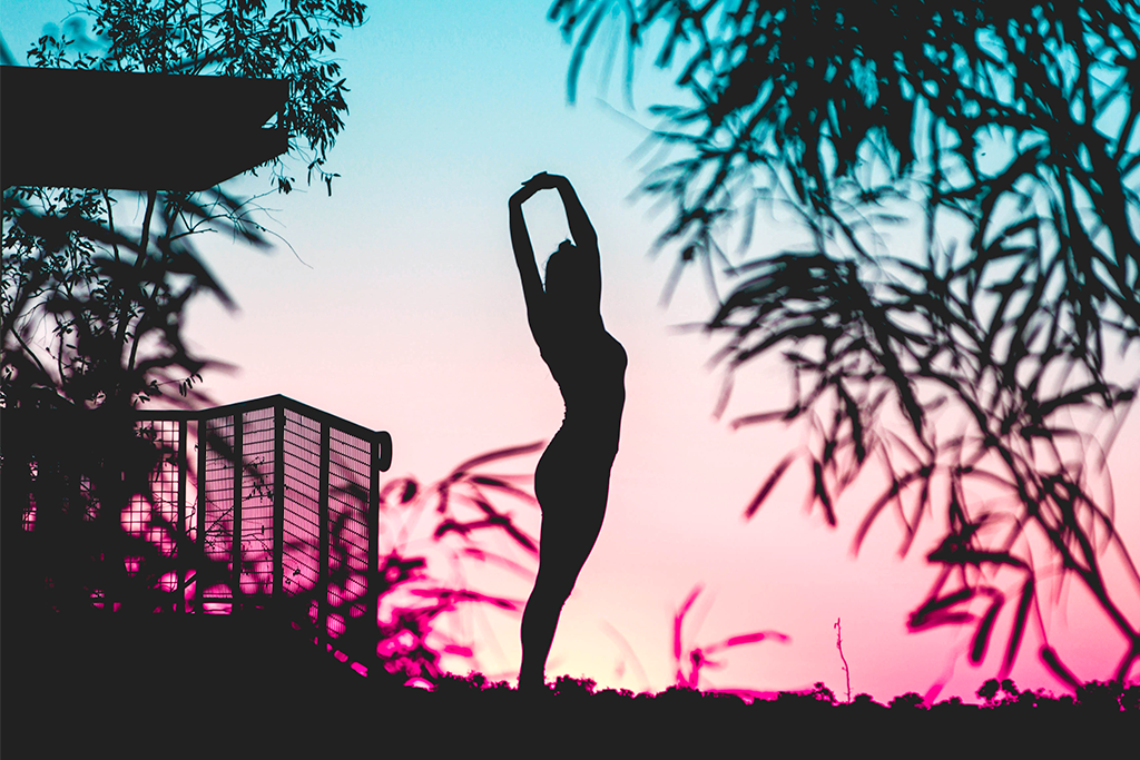 Yoga-improves-brain-health-and-function
