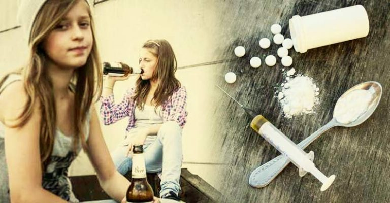 alcohol-is-the-gateway-drug-not-marijuana