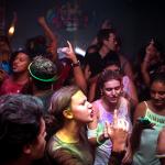 college-parties