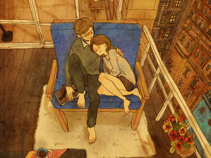 couple-soothing1